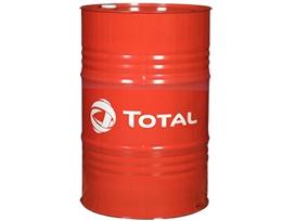道达尔润滑油供应